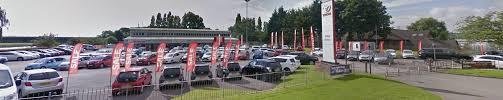 lexus chester uk used car dealers in chester queensferry u0026 wrexham lindop toyota
