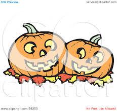 fall pumpkin wallpaper carved pumpkin wallpaper smokescreen