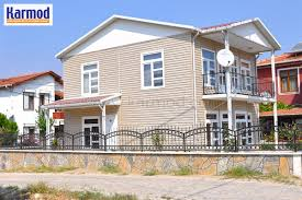 how much are modular homes best modular homes canada prefab homes gallery of modular homes canada prefab homes karmod with how much are modular homes