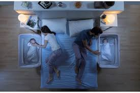 next2me dream sleeptime and relaxation official chicco co uk