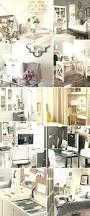 office design bedroom office combination bedroom office