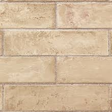 brick wallpaper textured brick wallpaper stone wallpaper