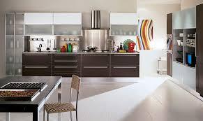 Modern Kitchen Decor Pictures Modern Decoration Ideas Fitcrushnyc