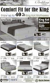 King Koil Sofa by Harvey Norman Digital Cameras Furniture Notebooks U0026 Appliances