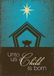 best 25 religious christmas cards ideas on pinterest christmas
