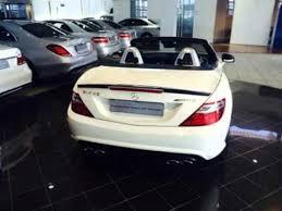 mercedes slk55 amg for sale 2013 mercedes slk class slk55 amg performance pack auto for