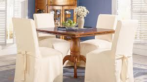 dining room arm chair 100 dining room chair slipcovers with arms aislin dining