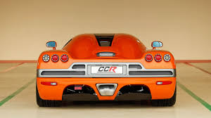 koenigsegg ccr wallpaper car wallpapers koenigsegg ccr car humor