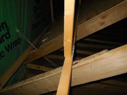 minnesota home builder won u0027t allow attic inspections my two cents