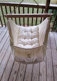 amazon com baby hammock u0026 children u0027s swing in one organic by