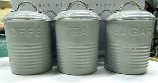 walmart kitchen canisters walmart kitchen canisters red kitchen canister sets red kitchen