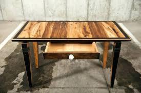Small Desk For Home Small Oak Desk Bethebridge Co