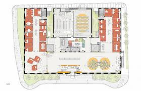 washington convention center floor plan washington convention center floor plan luxury 20 washington place