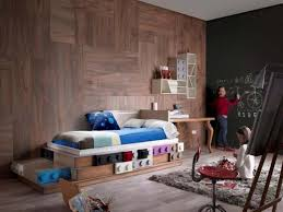 chambre enfants design meubles design signé lola pour une ambiance joyeuse et