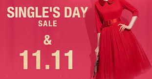 s day sale 5 websites that are epic single day sales this 11 11