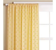 Yellow Curtains Nursery Poky Puppy Sheet Set Kid Of And Yellow