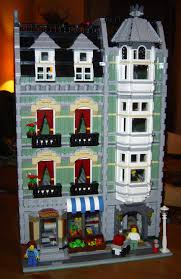 halloween city eureka ca 95 best lego halloween images on pinterest lego halloween lego