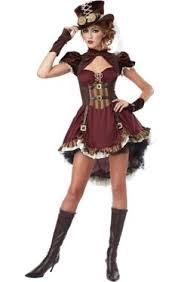 Scary Halloween Costumes Teen Girls Cute Teen Costumes Halloween Costume Ideas Scary Halloween
