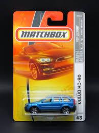 matchbox land rover 90 diecast hobbist matchbox