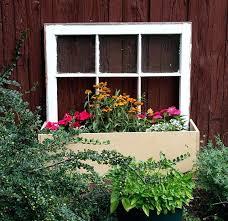 indoor planter box plans indoor planter box drainage stone planter