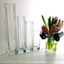 Vases For Sale Wholesale Glass Vases Wholesale Flowers And Supplies