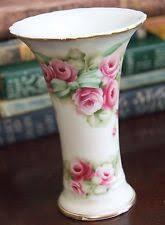 burton burton vase ebay