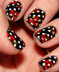 nail art vegas nail art breathtaking photo ideas black las decals