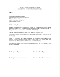 cover letter to uscis 28 images uscis cover letter sle the