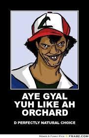 Aye Girl Meme - dat ash meme keywords and pictures