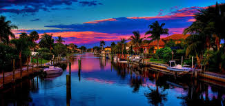 Melbourne Fl Map Melbourne Fl Real Estate And Homes For Sale House Facts Realty