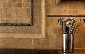 stylized kitchen backsplash kitchen design ceramic tile designs stylized kitchen backsplash kitchen design ceramic tile designs kitchen wall tile ideas uk kitchen wall tile
