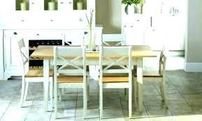 table cuisine ikea cuisine scandinave ikea cuisine ikea blanche bois decoupage napkins