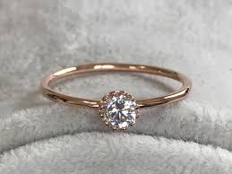 day rings rings valentines day ring gold ring wedding