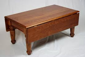 drop leaf end table drop leaf coffee table coffee table