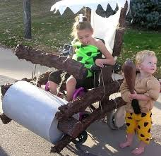 20 Kid Costumes Ideas Funny 96 Halloween Costumes Kids Special Images