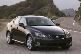 lexus is 350 specs 2006 2006 lexus is350 review top speed