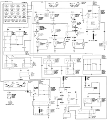 wiring diagrams air conditioner wiring ac compressor wiring air