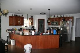 Upper Kitchen Cabinets Upper Kitchen Cabinets And How To Make Them Taller