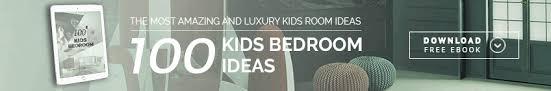 Kid Bedroom Ideas by Kids Bedroom Furniture Cute Chairs For U0027s Room U2013 Kids Bedroom