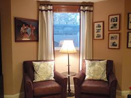 Pottery Barn Sailcloth Curtains by Diy By Design Embellished Drapes And Lamp Update
