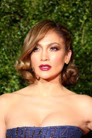 hispanic woman med hair styles trendy and classy bob hairstyles for women facehairstylist com