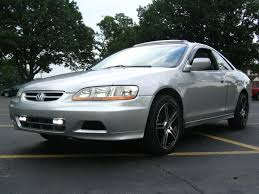 01 honda accord coupe 2001 honda accord pictures cargurus