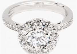 top wedding ring brands best engagement ring brands awesome wedding rings ring brands list