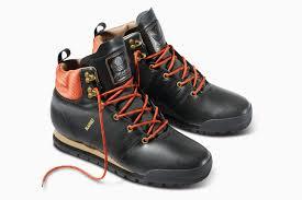 ugg boots sale jakes adidas snowboarding presents jake blauvelt the blauvelt boot
