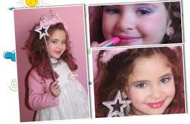 Chambre De Fille De 8 Ans by à Peine 3 Ans Et Elle Nous Montre Comment Faire Le Maquillage De