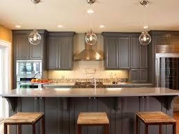 finishing kitchen cabinets ideas kitchen refinishing kitchen cabinet ideas kitchen refinishing