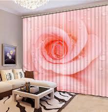 online get cheap hospital curtains sale aliexpress com alibaba
