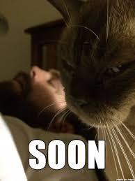 Soon Meme - soon meme on imgur