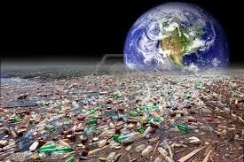 si e oms 12 6 mln morti l anno per ambiente malato onu e oms siglano accordo