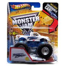 monster truck show michigan amazon com 2013 wheels 1 64 scale razin kane 1st editions